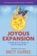 Self Help Book Joyous Expansion